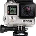 Sell My New GoPro Gadget