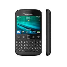 New Blackberry Bold 9720