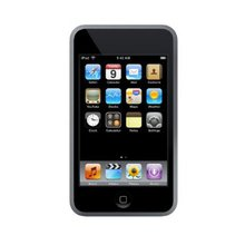 New Apple iPod Touch 1st Gen 16GB