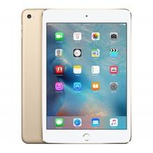 New Apple iPad Mini 4 WiFi 16GB