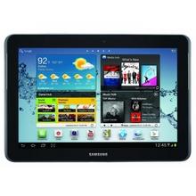 Broken Samsung Galaxy Tab 2 10.1 P5110