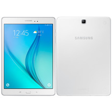 Broken Samsung Galaxy Tab A 9.7 WiFi 16GB