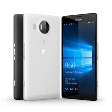 New Microsoft Lumia 950 XL