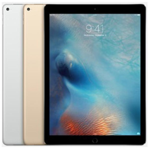 Apple iPad Pro 9.7 WiFi 4G