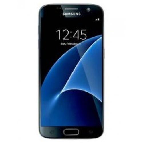 New Samsung Galaxy S7 G930F